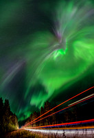 GS_20150907_Aurora_6320_Pan