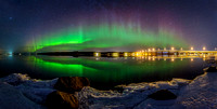 GS_20150313_Aurora_7691_Pan