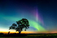 GS_20150816_Aurora_4915_Pan