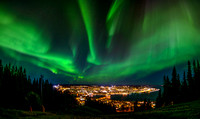 GS_20151007_Aurora_7725_Pan